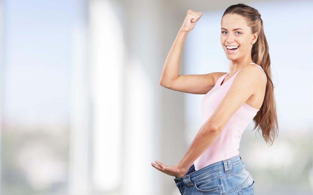 Les 10 aliments à consommer pour booster votre poids de santé