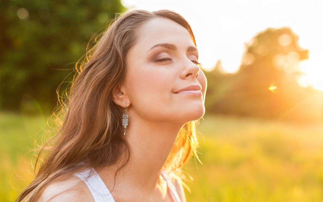 La méthode 365 pour être zen en 3 minutes