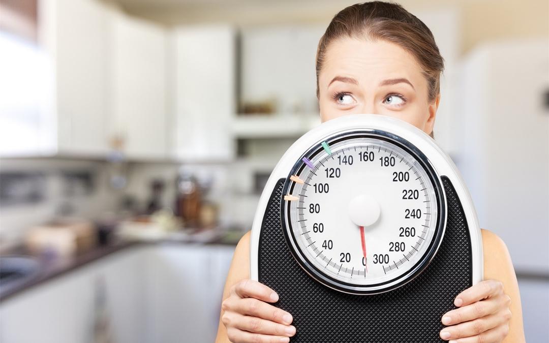 L'erreur que vous devez absolument éviter pour ne pas échouer dans votre objectif de perte de poids
