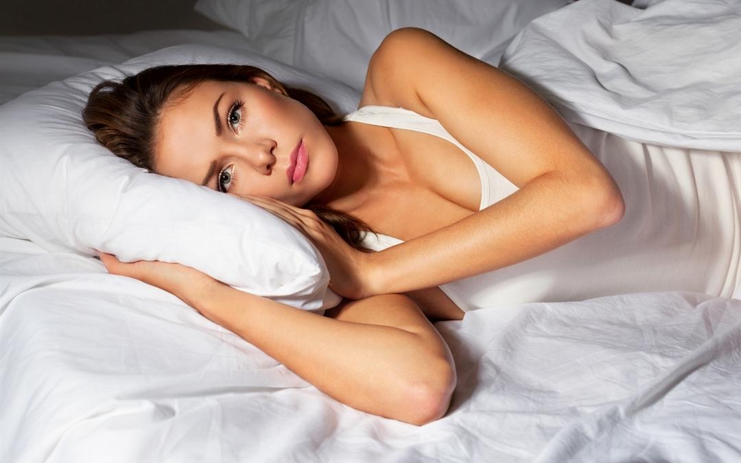 Le manque de sommeil et la prise de poids